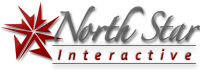 North Star Interactive
